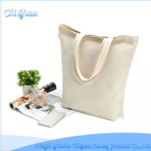 Laminated Cheap Reusable Tote Bag