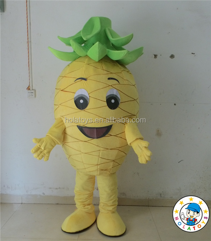 Funny tree bear mascot costume/cosplay for adult