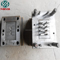 Ningbo plastic injection molding & plastic injection mould