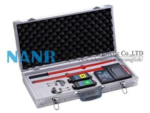 TAG-9000 Hand-held Wireless Voice 220KV Phasing tester