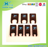HQ8032 Tool Part with EN71 Standard for promotion toy