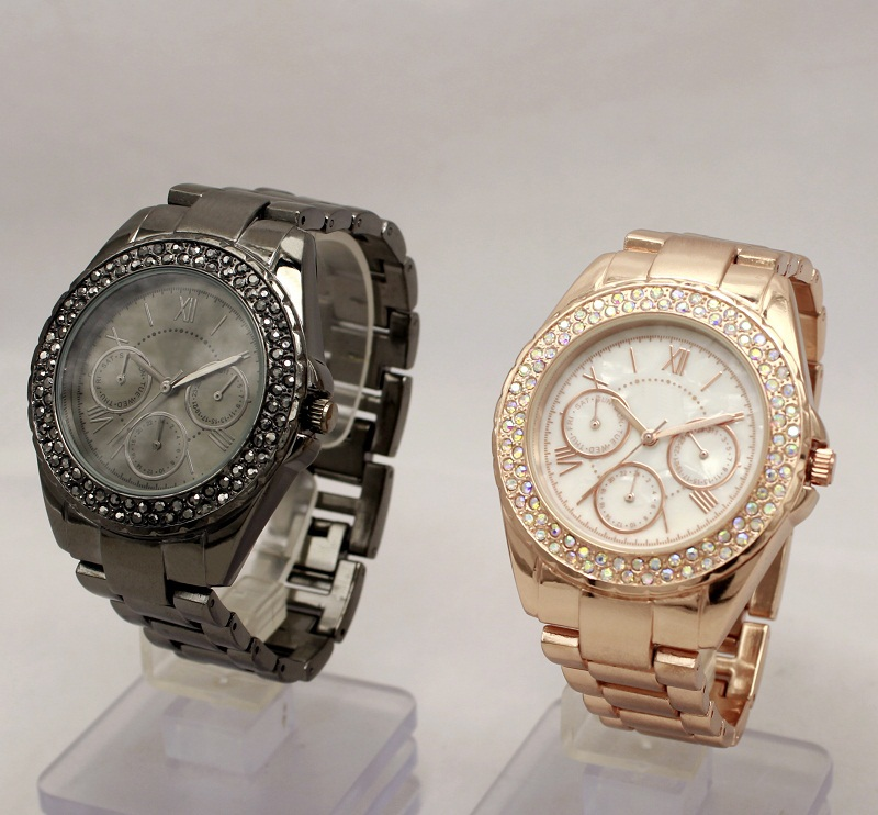 Assisi brand bracelet watches for women brand watches online cheap luxury watches