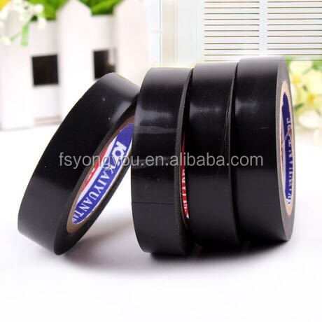 Insulation Pvc Electrical Tape,Pvc Electrical Tape,Pvc Tape