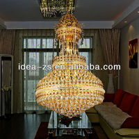 chandelier handmade crystal led chandelier light home made chandelier