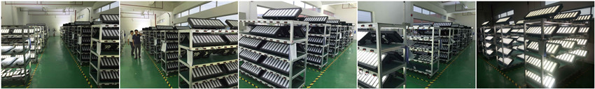 China High Power Factory Lighting Led Light Led High Bay Lighting With CE/UL