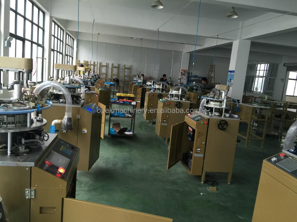 Машины для изготовления лапши Weiyuan machinery