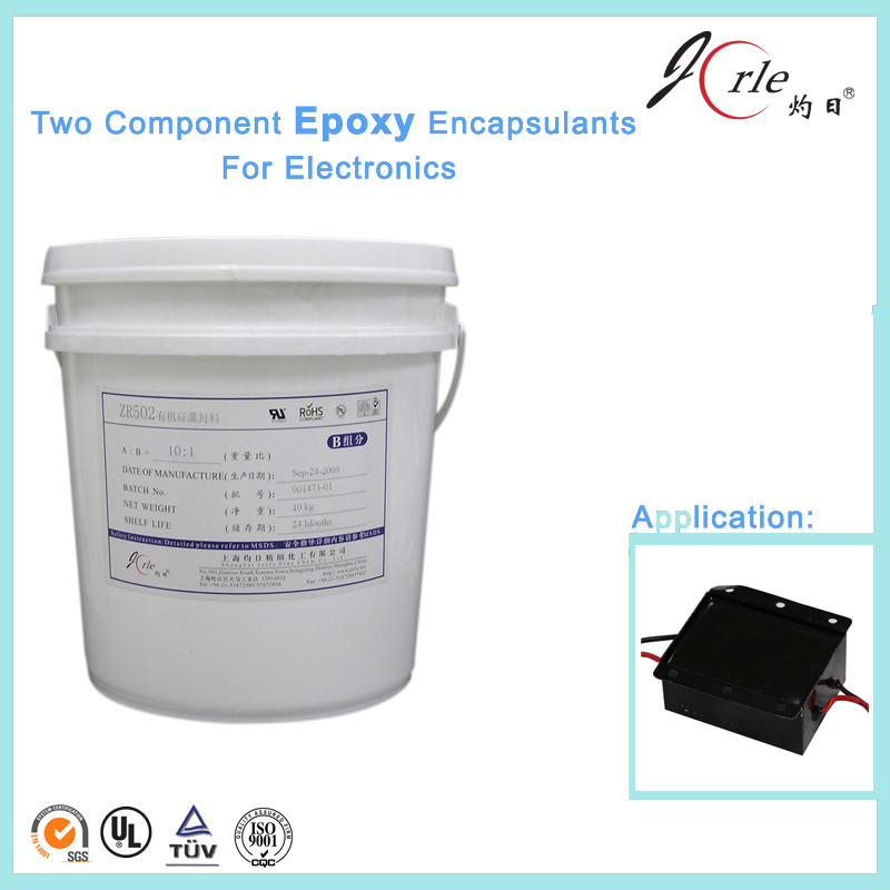 Jorle epoxy resin cyd-128 for electronic component