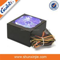 atx 450w switching power supply