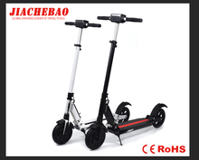 CE approved Cheap personal transport electrics scooter for adult