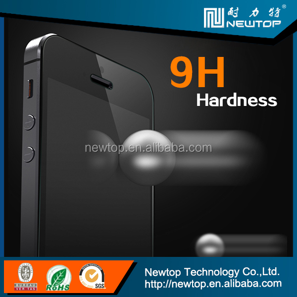 tempered glass screen protector z2