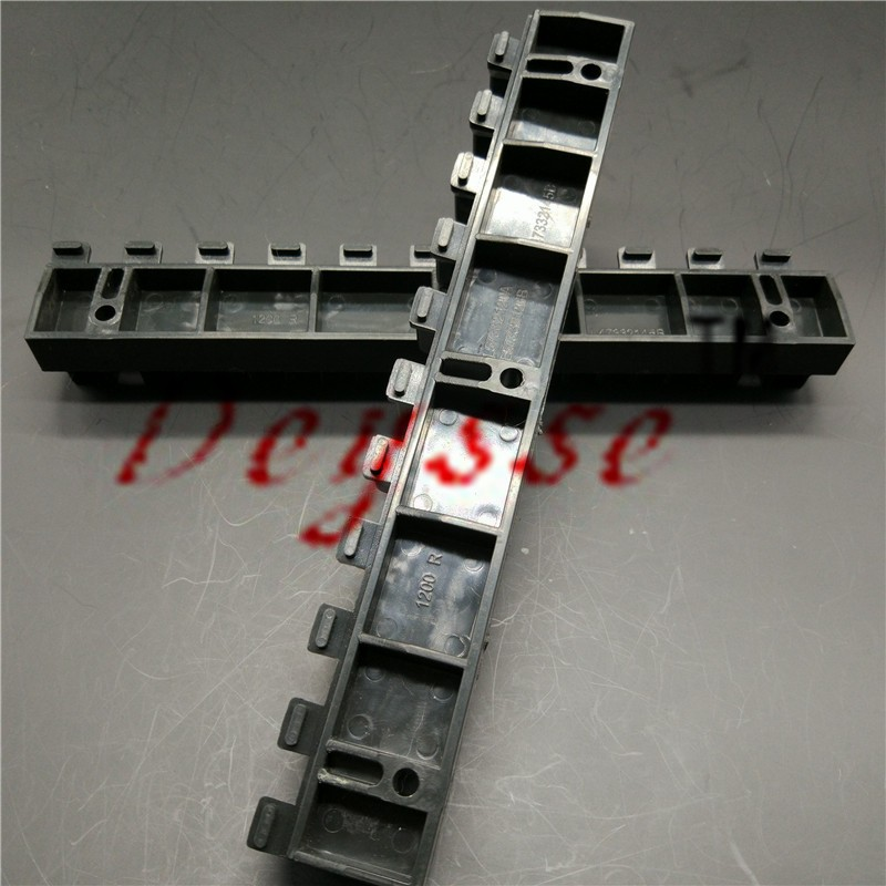 DEYSSE L57332120A/L57332120B Black demarcation Line for Schindler Escalator
