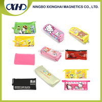 Hot sale top quality best price pvc pencil case