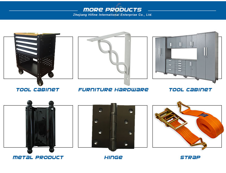ADJUSTABLE CLOSET ROD 2013