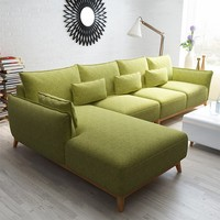 Wholesale Nordic Style Couch Sofa New