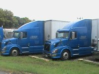 Heavy Trucks forsale Wholesale 1 to 100