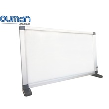 Ouman Manufacture LED X Ray Film View Box Distributor