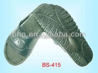 BS-415 Clean room shoes antistatic Slippers