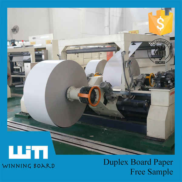 ITC Quality Cup Paper