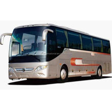 10m luxury coach bus for sale