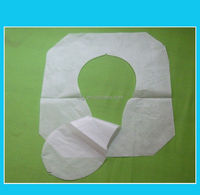 Cheap baby,adult use toilet seat cover