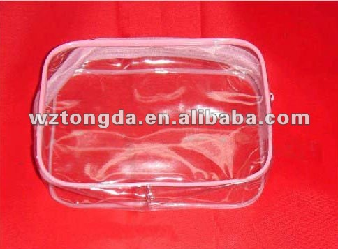 New innovative Plastic PVC Bag for Various Usages