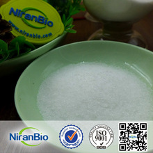 Thailand Citric Acid Anhydrous water 0.2%Max