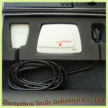 Dental digital x-ray sensor/Vatech EZ x ray sensor