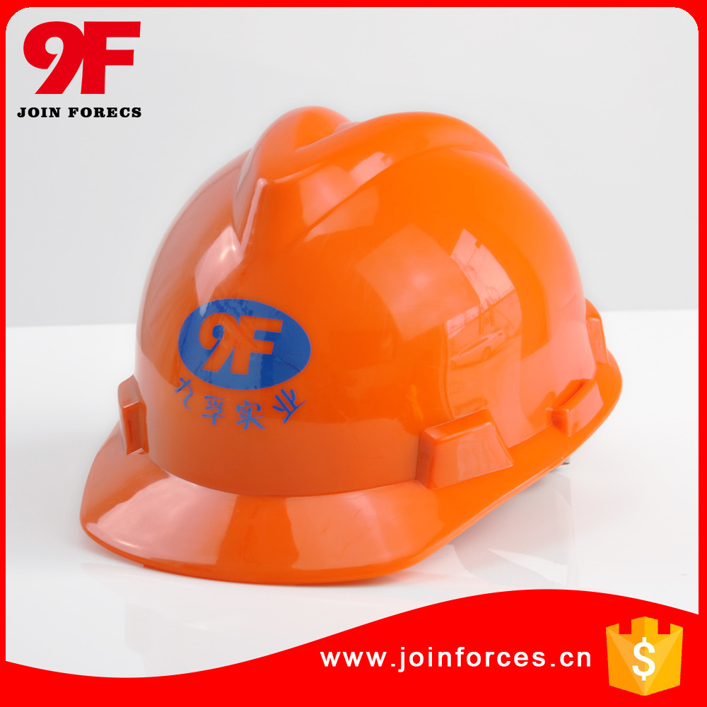 New model american safety helmet for sale