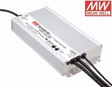 600W IP67 LED power supply 12v 40A constant current constant voltage led driver resistance dimming