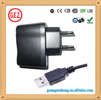 Adapter with Audio and Video output USB 3.0 graphic adapter