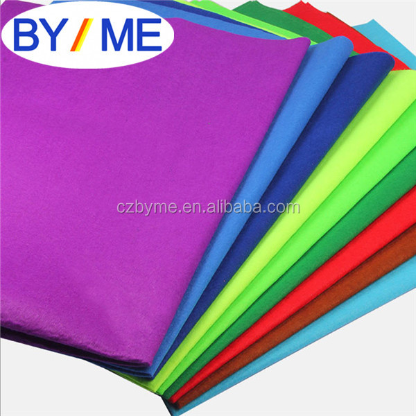 non woven fabric manufacturer in ahmedabad for disposable paper slipper