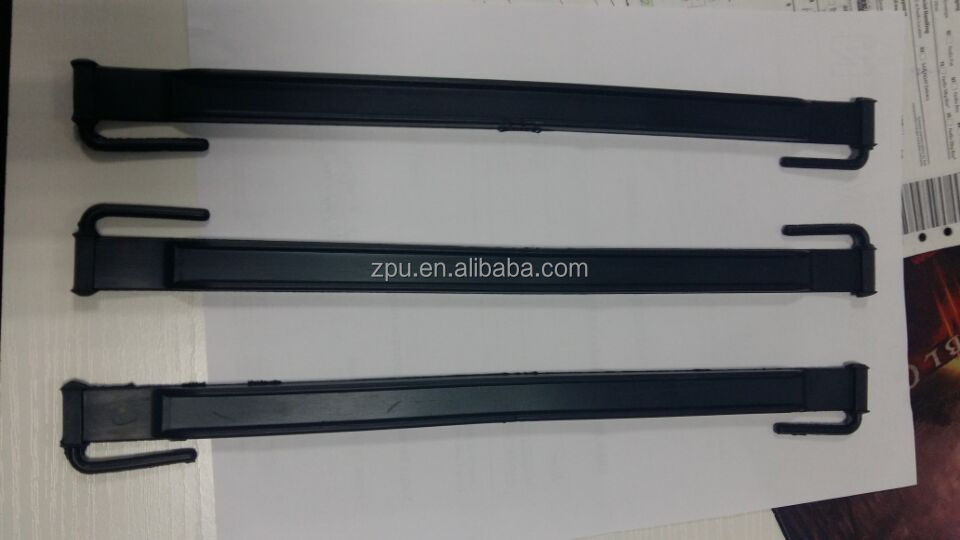 Customize rubber parts, rubber silicone components