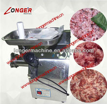 Stainless Steel ground Meat/beef/pork/mutton Chopper/chopping machine
