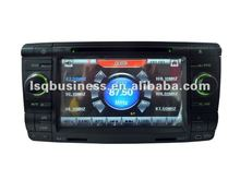 SKODA Octavia car DVD with GPS, canbus, buletooth, RDS, steer wheel control, FM, TV, SD, USB...