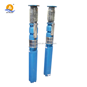 Farm Irrigation Drink Water electronic water pump