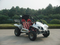 KINROAD high quality 250cc dune buggy