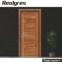 DS-8001 Interior Solid Main Gate Sagun Wood Intern Exterior Door Designs Sri Lanka