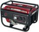 2kw small mini super quiet fuel less low rpm generator set price list for sale honda portable generators
