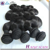 100 Virgin Brazilian Human Hair China Supplier Distributors Wanted In Weaves