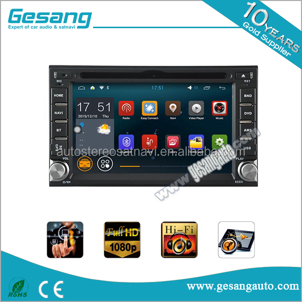 factory wholesale good quality for peugeot 307 car dvd gps navigation system FM/GPS/DVD/Bluetooth/USB/AUX/WIFI