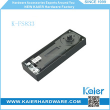 New Kaier hot sale casting iron door closer floor spring