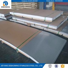 Wholesale hot rolled galvanized carbon steel plate price