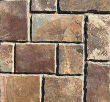 Wall natural slate stone cladding landscape stones lowes