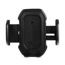 Air vent suction cell phone car holder
