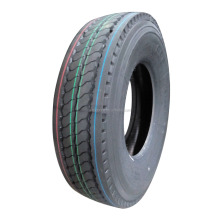 headway truck tyre 7.50-17 with cheap price and high quality