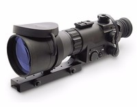 military infrared Night Vision Riflescope tactical night vision rifle scope for hunting