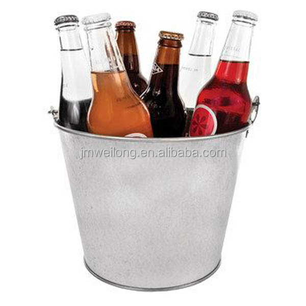 promotion ice bucket with bottle opener buy ice bucket metal ice bucket tin ice bucket product. Black Bedroom Furniture Sets. Home Design Ideas