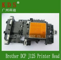 Printer Part Printhead For Brother DCP J125 315 195 3360 Printer Head LK3211001