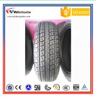 Aliaba china pcr car tire good quality with low price