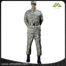 camouflage military army combat uniform 2014 picture